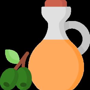 Organic Oil & Ghee