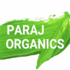 Awareness on COVID-19 by Paraj Organics